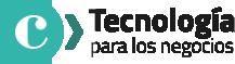 Tecnología para los negocios - Cámara de Comercio de Murcia