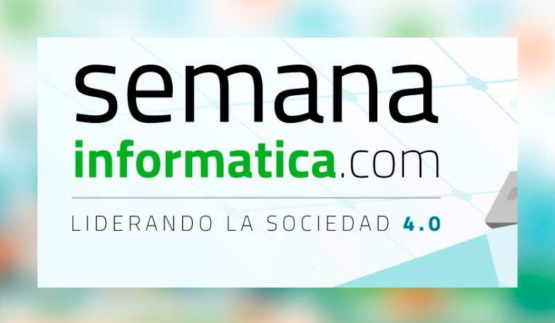 El Colegio Oficial de Ingeniería Informática de la Comunitat Valenciana (COIICV) entregará los premios Sapiens