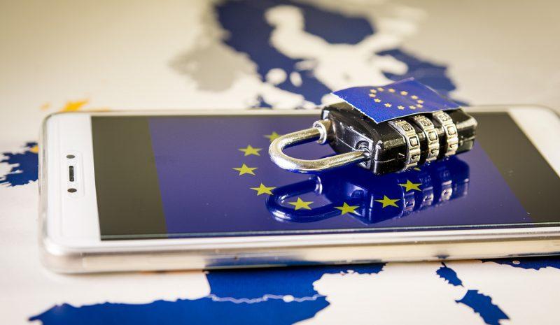 Cambios y novedades de la ley de protección de datos de 2018 en PYMES