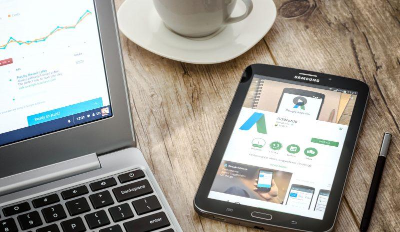 Tipos de publicidad en Google: guía básica