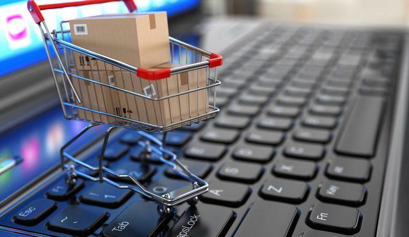 10 requisitos legales para una tienda online
