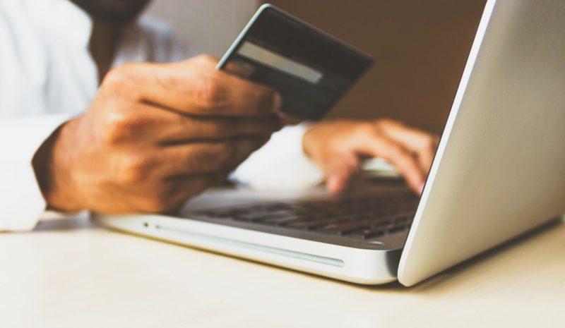 Boletín especial: COVID-19: Cuidado con tus compras por INTERNET