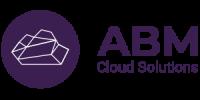 Logo_ABM