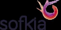 Sofkia-logo-negosofkia