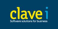 Clavei-logo-2020