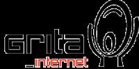 Girta-Internet_logo