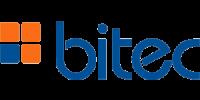 Logo Bitec