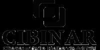 Logo_cibinar