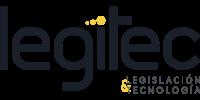 Logo_legitec_2020_LyT