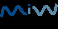 MIWenergia-logoV2