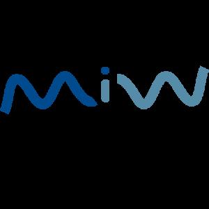 MIWenergia
