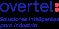 Overtel_Logo