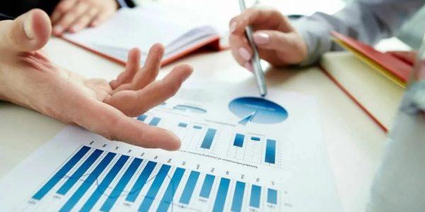 Clavei - Software de Gestión ERP para PYMES