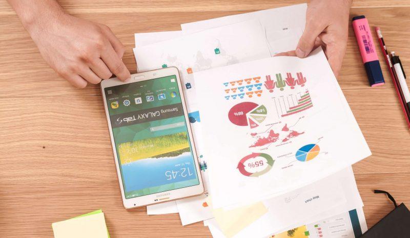 Cómo hacer una auditoría de contenido paso a paso