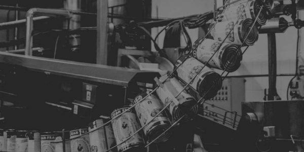 Autorema - Automatización de procesos productivos industriales