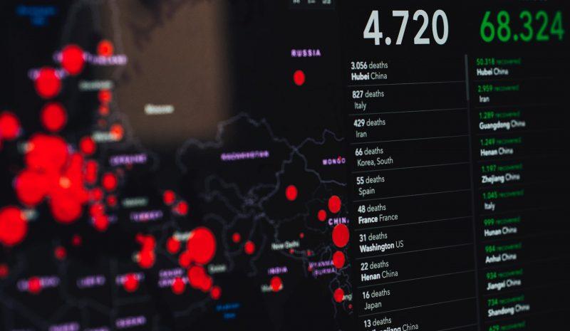 Comercio exterior en la Comunidad Valenciana: datos que explican los cambios sufridos con la crisis mundial