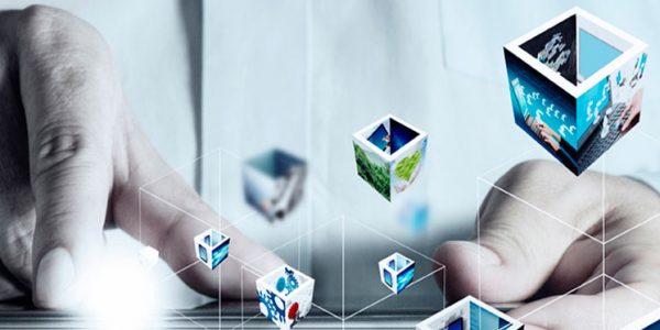 Especialistas en diseño de estrategia online y planes de marketing digital