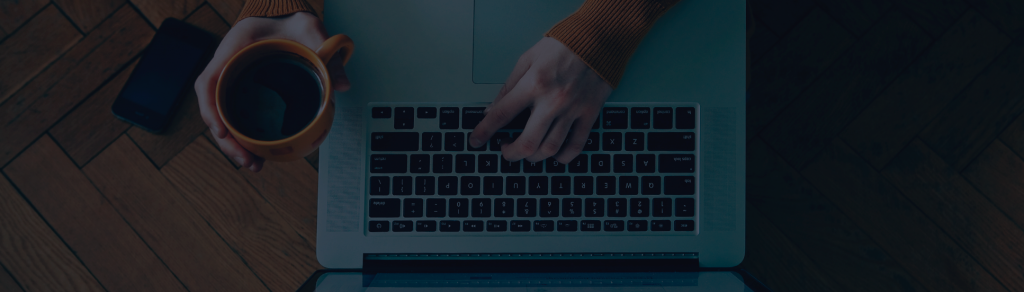 Protección de Datos, Aspectos legales de Internet, Sistemas de gestión y Ciberseguridad