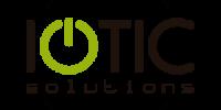 iotic_solutions