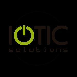 Iotic solutions