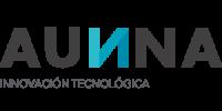 logo-auna