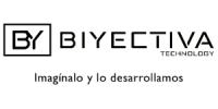 logo-biyectiva