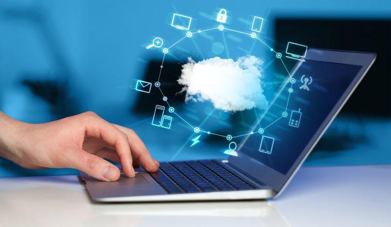 Espacio TIC  Negocios, el nuevo portal de Cámara de Valencia sobre soluciones tecnológicas