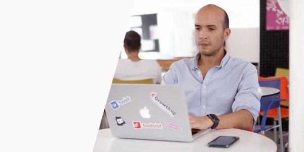 Consultoría sobre estrategias de crecimiento (Growth Hacking) para startups