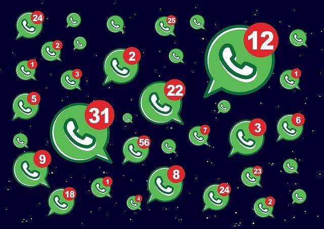 Como descargar Whatsapp y usarlo en tu pc o hacerlo vía web