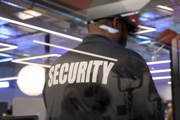 La ciberseguridad seguirá siendo el gran desafío de las empresas en 2021