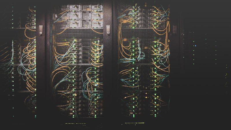 Las compañías ya gastan más en la nube que en sus centros de datos
