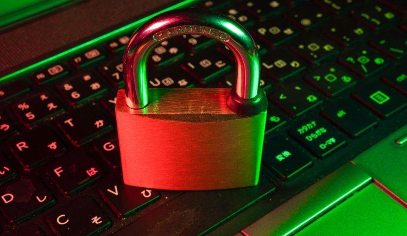 Las fases de un ciberataque: puntos clave a tener en cuenta como pyme