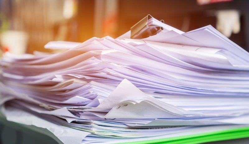 ¿Por qué resulta tan complejo tener una administración pública 100% digitalizada y eficaz?